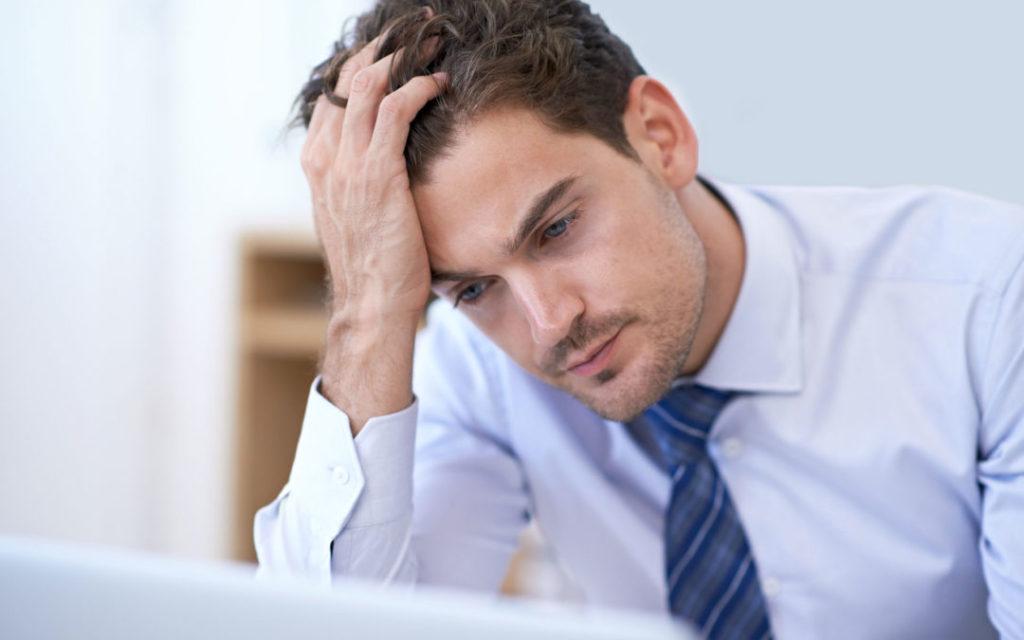 stress.cedarparkchiropractic